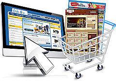 achat en ligne chine