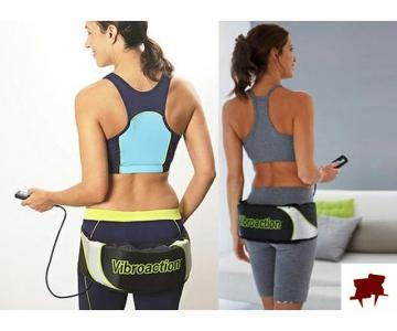 avis ceinture electrostimulation abdominale
