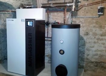 comparatif chaudiere gaz condensation