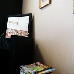 annuaire artisan