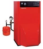 chauffage fuel ou gaz