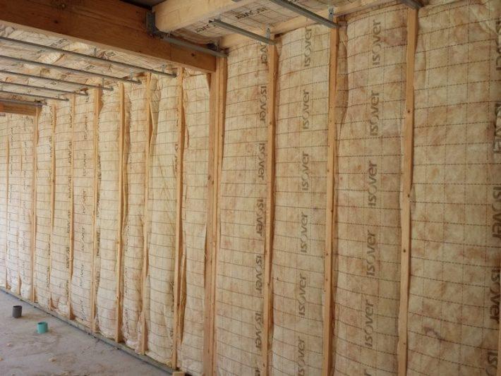 isolation mur exterieur prix