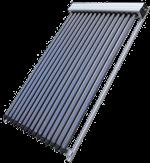 panneau solaire achat