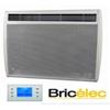prix radiateur electrique economique