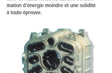 tarif chaudiere gaz condensation de dietrich