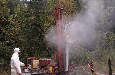 prix installation géothermie