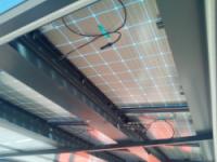 achat panneaux solaires photovoltaïques
